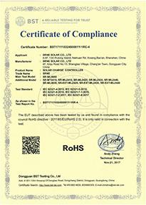 SRROHS04-TCT-SR-LM-ROSH
